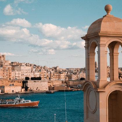 sito di incontri a Malta