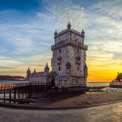 Lisbona Portogallo incontri siti