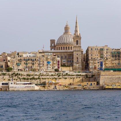 Soggiorni studio a Malta, corsi a casa dell\'insegnante a Mellieha.