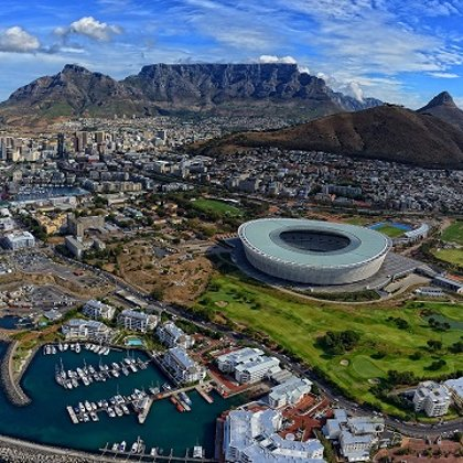 siti di incontri gratuiti dal Sudafrica