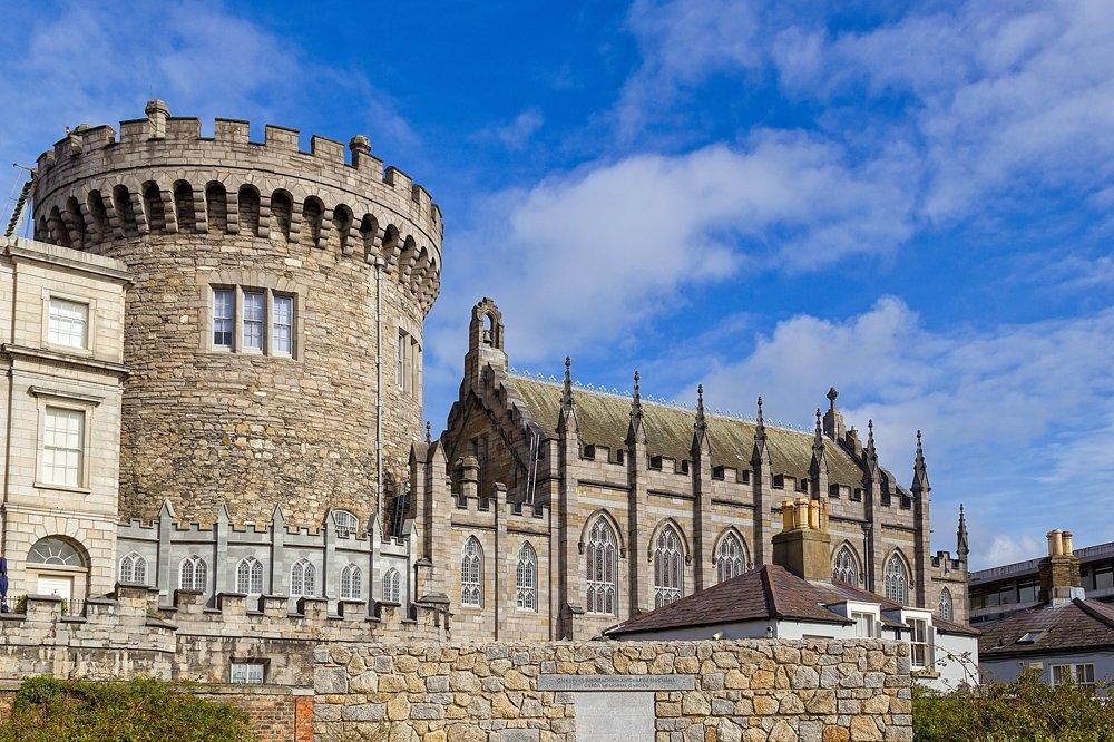 100 siti di incontri gratuiti Dublino