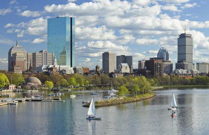 Incontri su richiesta Boston