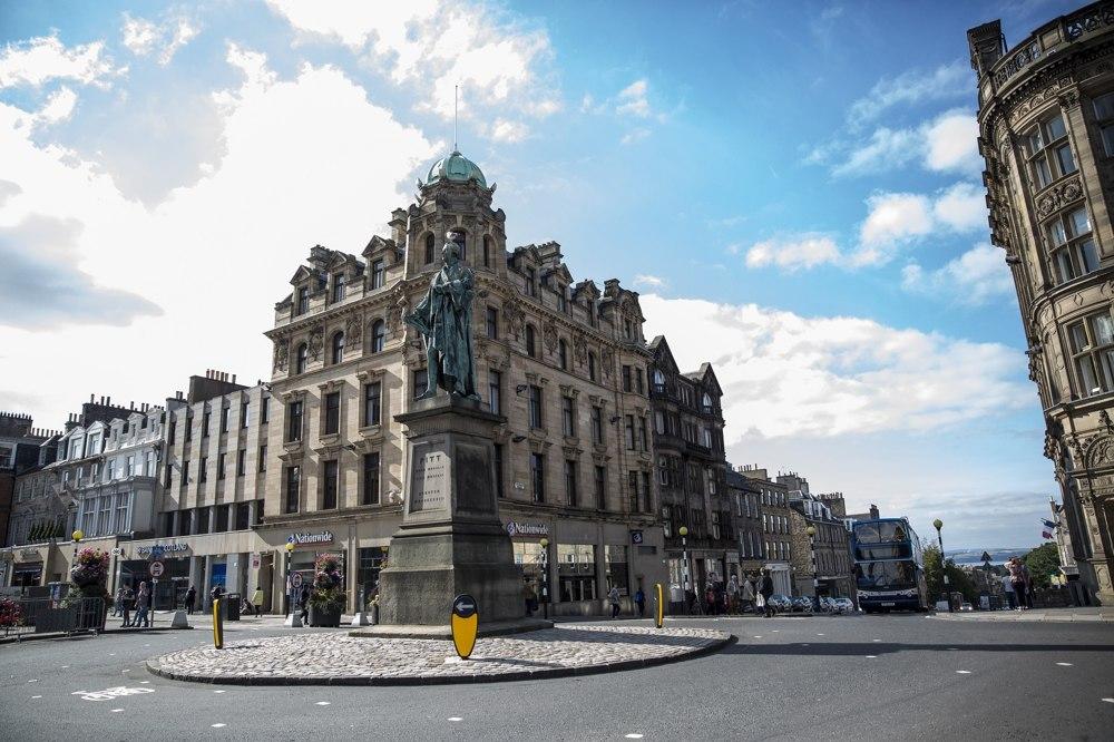 eventi di incontri a Edimburgo