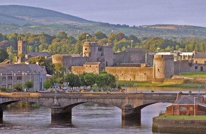 Incontri gratuiti Limerick