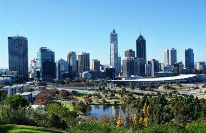 sito di incontri Perth