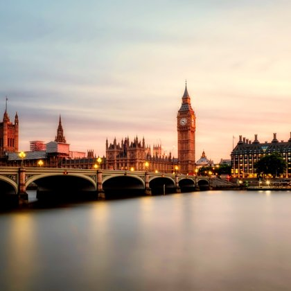 Sito di incontri online gratuito nel Regno Unito di Londra