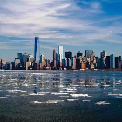 Soggiorni studio a New York, USA