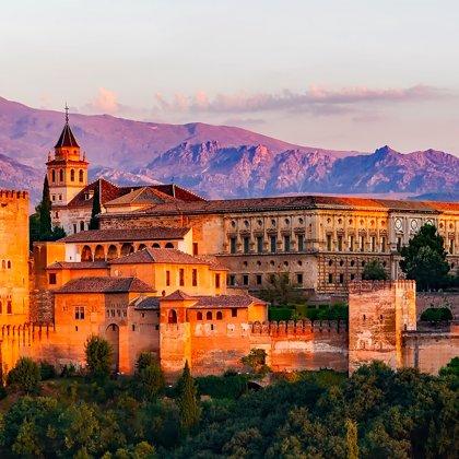 incontri gratuiti Andalusia Collegare il verricello idraulico