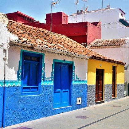 vacanze studio a Tenerife, soggiorni studio alle Isole Canarie