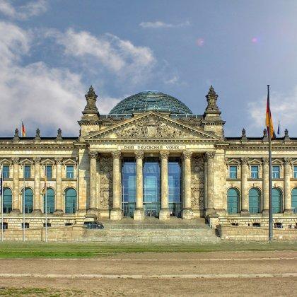incontri gratuiti a Berlino Germania incontri di utenti su sedia a rotelle