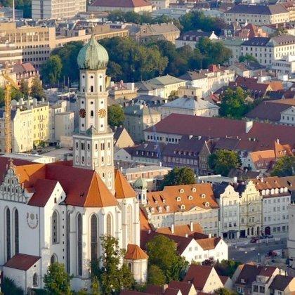 siti di incontri gratuiti in Germania in inglese