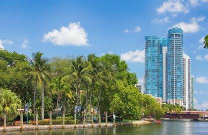 Ft Lauderdale sito di incontri