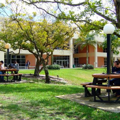 Miami Università sito di incontri