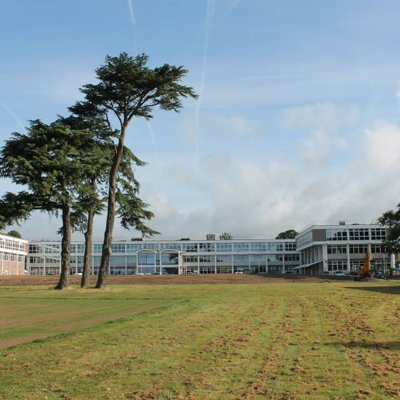 Il Worthing College